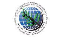 Mario Solinas Award – COI/IOC